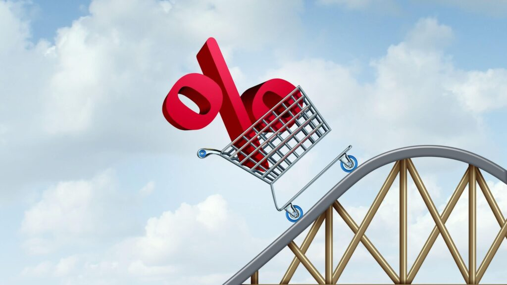 stopa procentowa